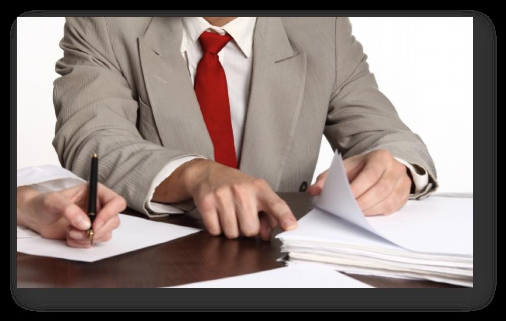адвокаты юристы адвокаты юридические услуги