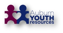 auburn-youth-resources-logo-shadow