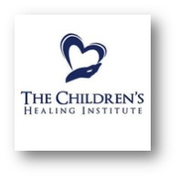 Children's Healing Institute Logo Shadow
