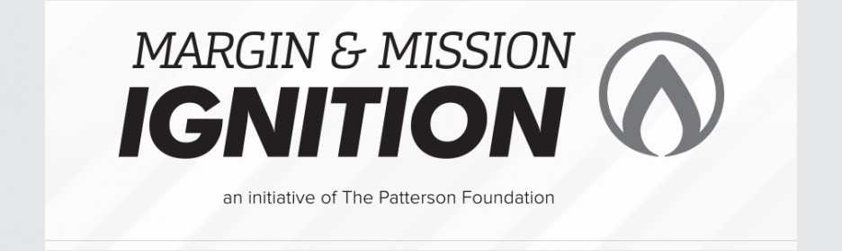 7 Nonprofits Selected for Next Phase of Margin & Mission Ignition