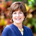 Cathy Layton