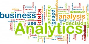 Data Analytics HCSEF