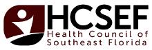 HCSEF Logo
