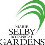 Selby Gardens Logo