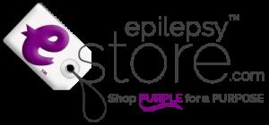 Epilepsy Store Logo