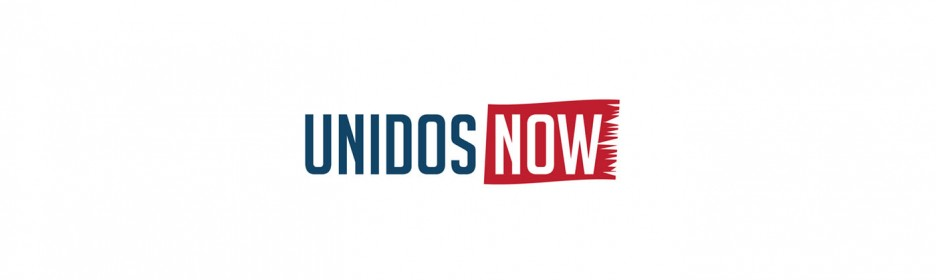 Unidos Now explored earned income and learned time was not right to pursue it