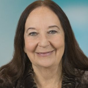 Marlene Resnick