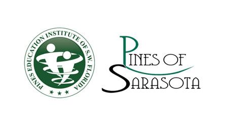 Pines Education Institute