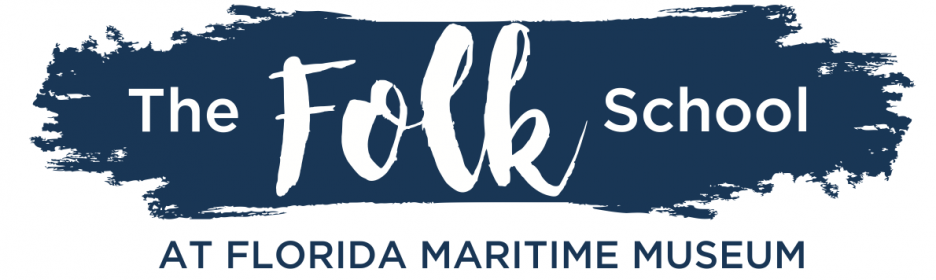 The Folk School at Florida Maritime Museum Has Liftoff