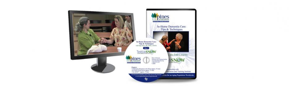 Pines of Sarasota Education & Training Institute Posts Impressive Margin & Mission Ignition Results