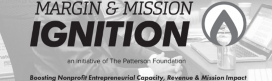 5 Nonprofits Embark on 30 Month Journey to Boost Revenue and Mission Impact